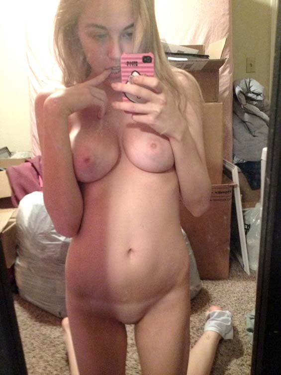 Pity, girl tits selfie naked remarkable, very
