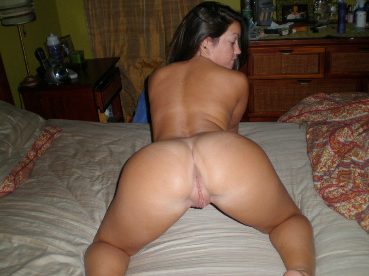Opinion, interesting nude girls self shots tumblr join