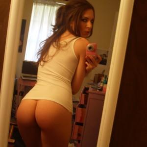 Selfies05-img018