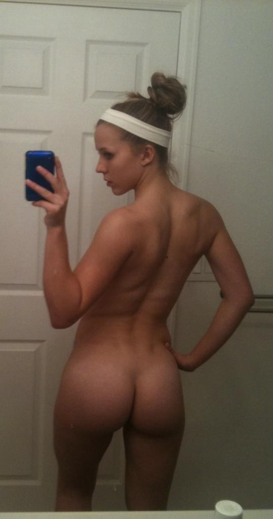 Think, that Free amateur selfshot pic galleries