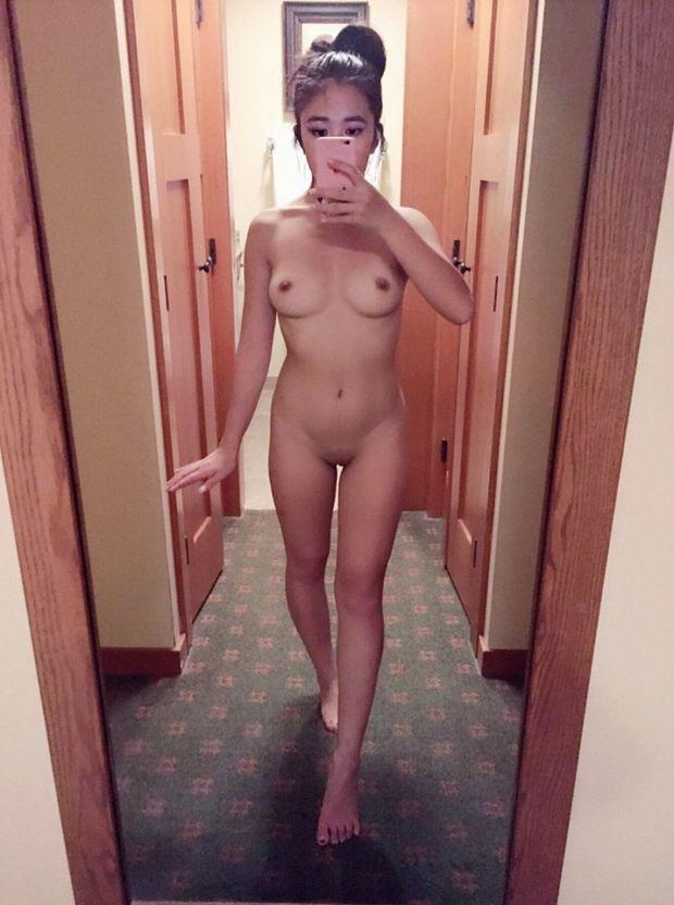 Carol vorderman nude gallery