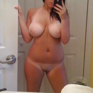 Naked-Big-Tits-Selfie-036