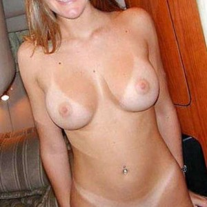 selfies-tumblr-nude-mature-women