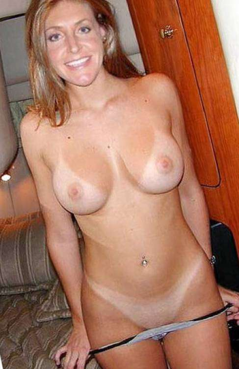 Recommend you mature naked self shot woman there