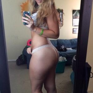 sexy-selfies-p13-15b