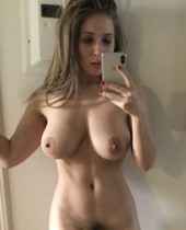 lean-paul-nude-selfies